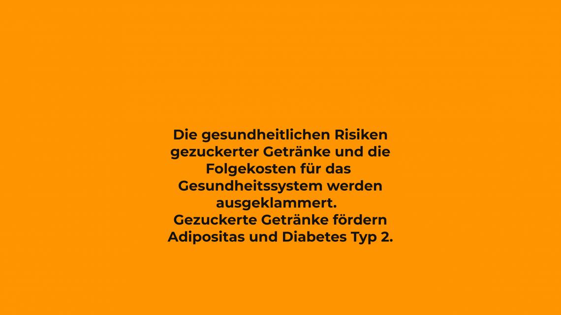 13_Zucker-1