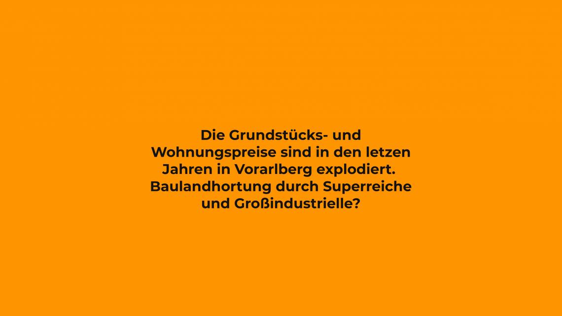 2_Baulandhortung-1