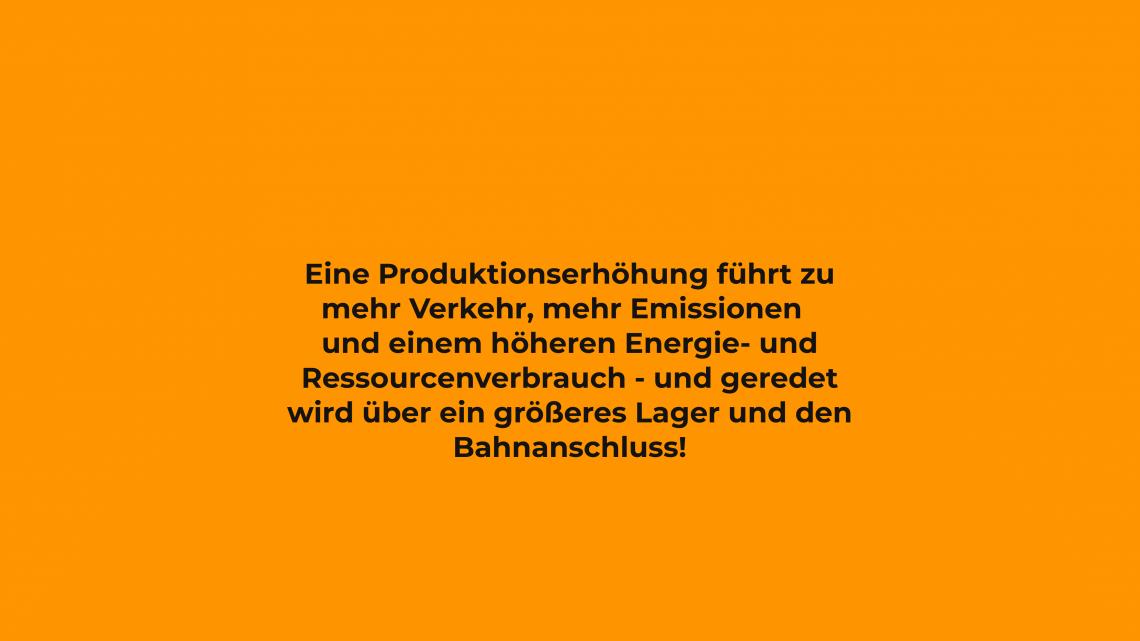 3_Emissionen-1