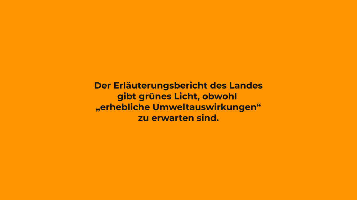 5_grünes_Licht-1