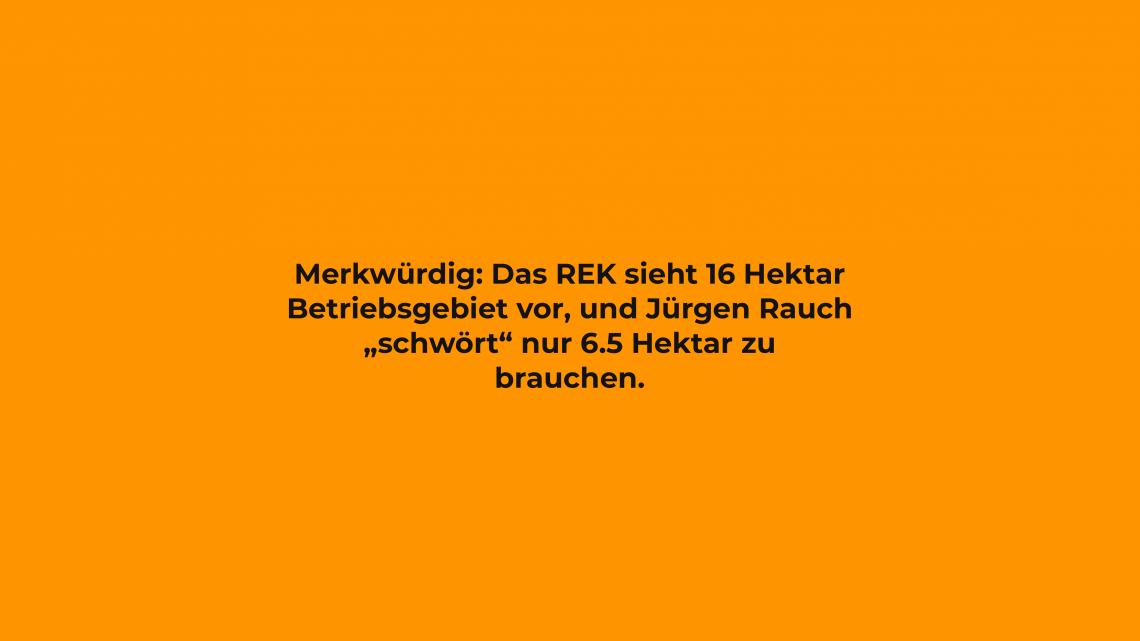 8_REK_Rauch-1